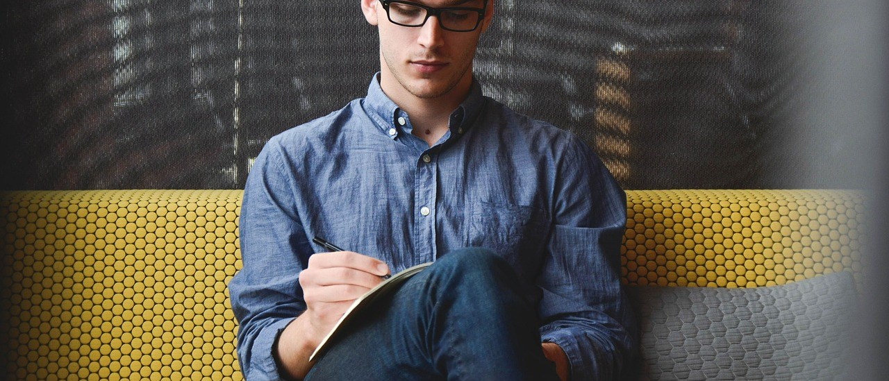 Julio Aguas | Marketing de Experiencias | Marketing Escolar | Marketing de Destinos |  www.julioaguas.com | Contacto: julioaguas@gmail.com | Whatsapp: (57) 300 5085059 |  Colombia